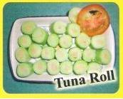 tuna_roll
